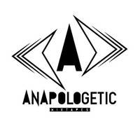 OneMan - The Anapologetic Mixtapes 016 by OneMan