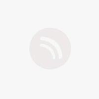 DJ STREETBLAZE AFRICAN SENSATION 2 / RH EXCLUSIVE by Richy Haniel
