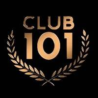 CLUB 101 Volume 164 - House & Techhouse Combined and Mixed by MIKKI by MIKKI