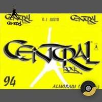 Central Rock_Fase 39_Dj Justo_19940000 by Astval