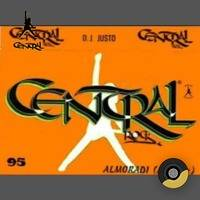 Central Rock_Master 8__19950000 by Astval