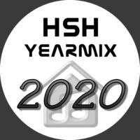 HSH Yearmix 2020 by HSH