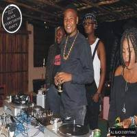 Mr Groove's Brithday Mix(2020)II by Mr Groove SA