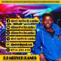 DECIBELS RIDDIM MIX by Deej Melvoh Ranks