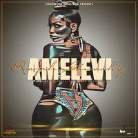 Ginasky_Amelevi (Prod By AgsonBeatz&Powered By ChooseOne) by Agson Ags
