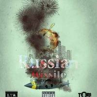 Russian__Missile__(Afro_drum__tech) by Dj Tom SetiaTshipi Keletso
