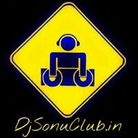 Gali Gali Main KGF (Neha Kakkar Club Mix) Dj Sonu Bahera Sadat - (DjSonuClub.In) by DjSonuClub