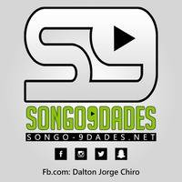 MDU a.k.a TRP & Skroef 28 - Taking Notes (Original Mix) (2020) [Songo9Dades] by Songo-9Dades