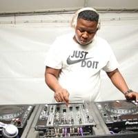 Lifestyle Session  Vol 1 by DJ Bongzito