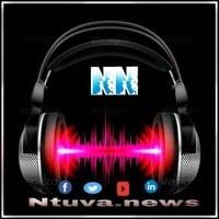 Mr._Bow-_Awuna_Stress_(Story_of_My_Life_|_Album) by Ntuva News