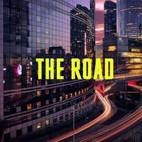 """Trap / Dirty South 2019 