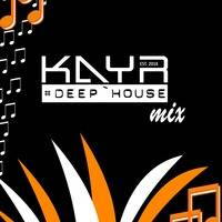 Deep House Remedy Sounds 2020 Vol.3 Mixed. by KAYR by KAYR