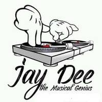 Tech All Together Sessions. 3rd session mixed by DJ Jay Dee.mp3 by Jay Dee