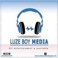 Christian Bella Ft Rosa Ree - ONLY YOU by LUZE BOY MEDIA