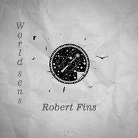 Riders On The Storm by Robert Fins