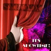 IT'S SHOWTIME! by Syrinx