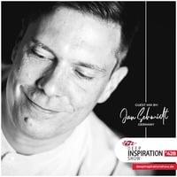 """Deep Inspiration Show 428 """"Guestmix by Jan Schmidt (Germany)"""" by Deep Inspiration Show"""