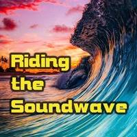 Riding The Soundwave 80 - Wipeout by Chris Lyons DJ
