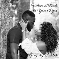 When I Look In Your Eyes                       (Featuring EjayRook & Nissi J) by Angelwealth Music