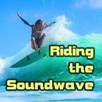 Riding The Soundwave 85 - Breaking Free by Chris Lyons DJ