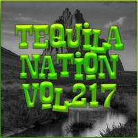 #TequilaNation