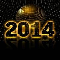 BEST OF German Charts 2014 -  DJ Marcus Stabel Long MIX (My best of 2014) by Marcus Stabel