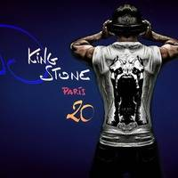 Dj Kingstone Paris 20 by Dj Kingstone Paris
