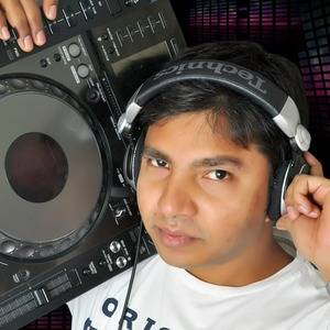 Honey DJ-Hny