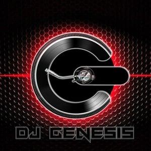 DJ Genesis
