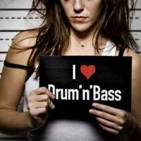 Mista Monk & Yobo - Deep Drum & Bass Session 16th of May 2014 by Yobo