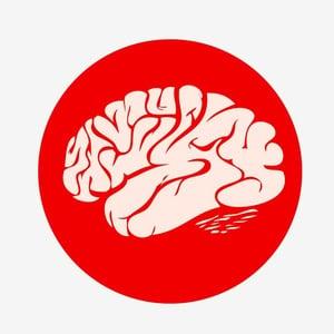 Brain Theater