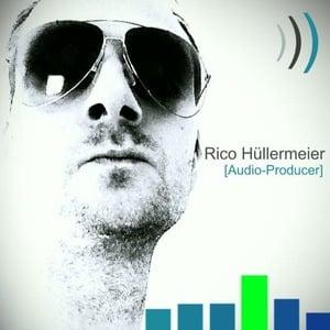 Rico Hüllermeier