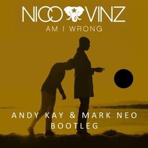 Andy Kay & Mark Neo