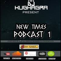 NEW TIMES PODCAST