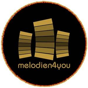 melodien4you