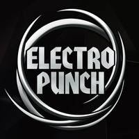 ELEKTROPUNCH - 2016 (B2B with Cedryc) by lordjay