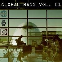 GLOBAL BASS | MIX SESSIONS