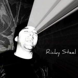 Ricky Steel