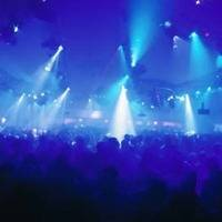 House Music Will Never Die!! (July 2012 - DJ Mike Reimer) by Mike Reimer