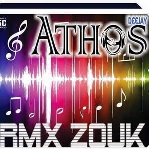 Zouk Athos