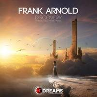 Frank Arnold - Discovery (2015)