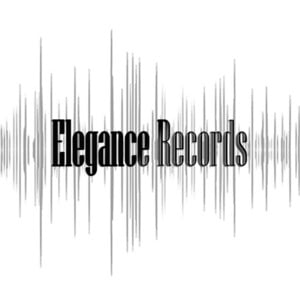 Elegance Records