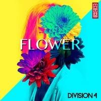 Flower EP
