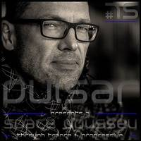 space odyssey (episode 075) by pulsar