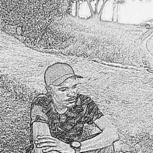 Mazibuko Sibusiso
