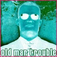 Set@Tresor Berlin City Rockers 07.09.2013 by Old Man Trouble