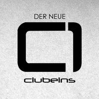 ClubEins Erfurt - DeepHouse Podcast #1 by Save the Date - Official Podcast