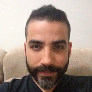Gabriel de Oliveira