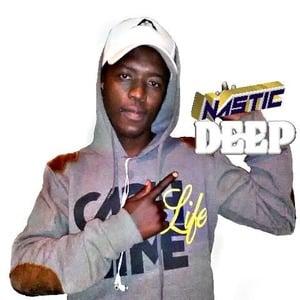 Nastic Deep SA