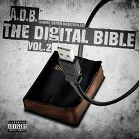 """Digital Bible"" 2"